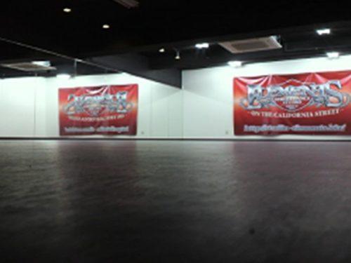 本八幡スタジオ