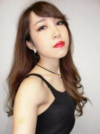 MIYU写真